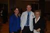 18 September 2011 Jacks White Coat Ceremony 006