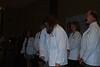 18 September 2011 Jacks White Coat Ceremony 002