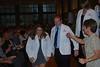 18 September 2011 Jacks White Coat Ceremony 003