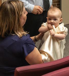 181007_008_VMH_Baptism-1