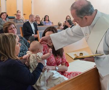 181007_072_VMH_Baptism-1