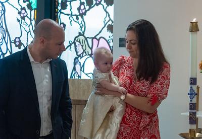 181007_071_VMH_Baptism-1