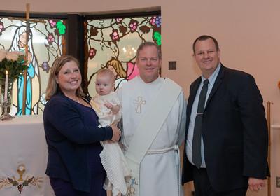 181007_096_VMH_Baptism-1