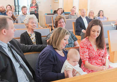 181007_077_VMH_Baptism-1
