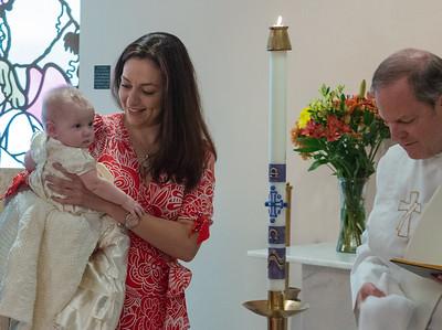 181007_070_VMH_Baptism-1