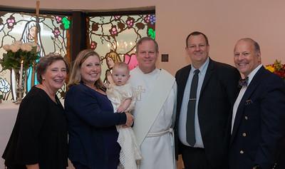 181007_101_VMH_Baptism-1