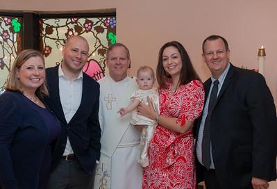 181007_090_VMH_Baptism-1