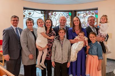 181124_135_RJVH_Baptism-1