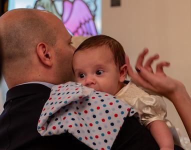 181124_026_RJVH_Baptism-1