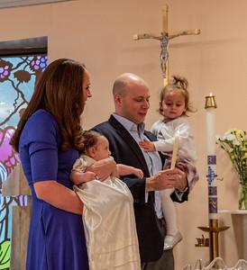 181124_058_RJVH_Baptism-1