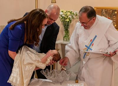 181124_047_RJVH_Baptism-1