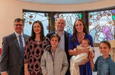 181124_128_RJVH_Baptism-1