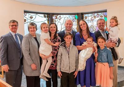 181124_138_RJVH_Baptism-1