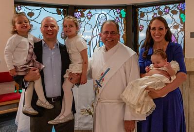 181124_099_RJVH_Baptism-1