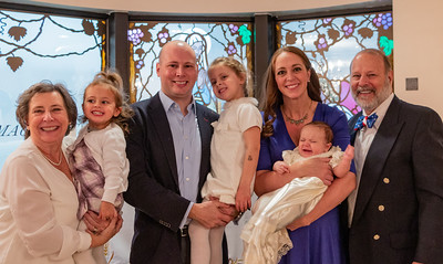 181124_119_RJVH_Baptism-1