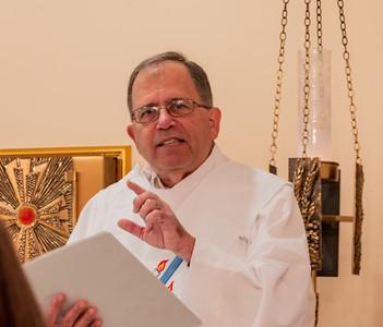 181124_028_RJVH_Baptism-1