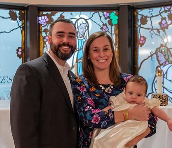181124_098_RJVH_Baptism-1