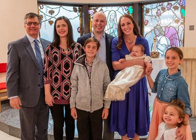 181124_131_RJVH_Baptism-1