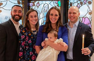 181124_087_RJVH_Baptism-1