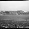 Camp Pendelton, 1921
