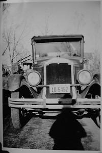 car10-5452