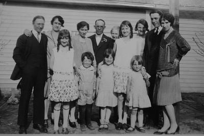 may1929b