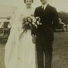 George & Marie Poellinger