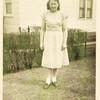 Grandma Poellinger