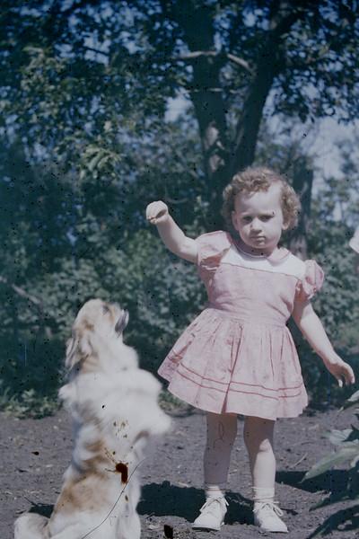 1940s-1950s-1960sZerbsFamily
