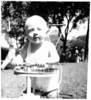 1948 - Alan
