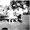 1948 - Spring