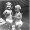 1948 - Dawn & Alan