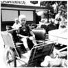 1950 - Alan, Billy, Dawn, Bud
