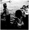 July, 1950