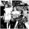 1947 - Alan, Lynn, Karen [labeling error? Alan was born in 1947]