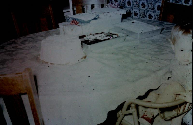 1-6-2012_068