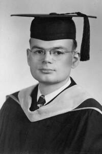 1951-Elwins-P_T_-Grad-Pictu.jpg