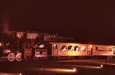 19581224-Christmas-train_.jpg