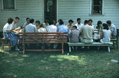 19580601_picnic_at_loomis_k