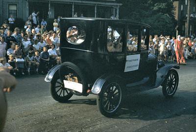 19590704_parade_for_fourth