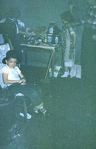 19591223_gary_in_basement_j