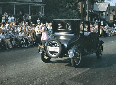 19590704_bicentennial_parad