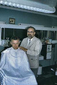 19590601_barber_jamestown