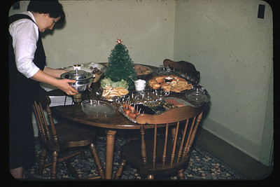19591224_open_house_table