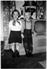 1951 - Dawn & Alan