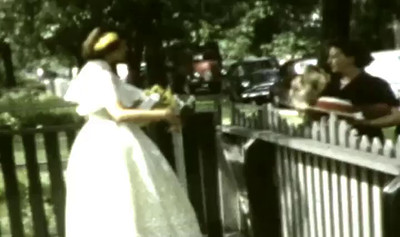 1952 Videos