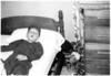 1953, June - Alan
