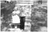 1953 - Dawn & Alan