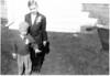 1954 - Billy, Dennis