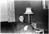 George [no date, between 1960 pictures]